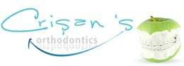 Crisan Orthodontics